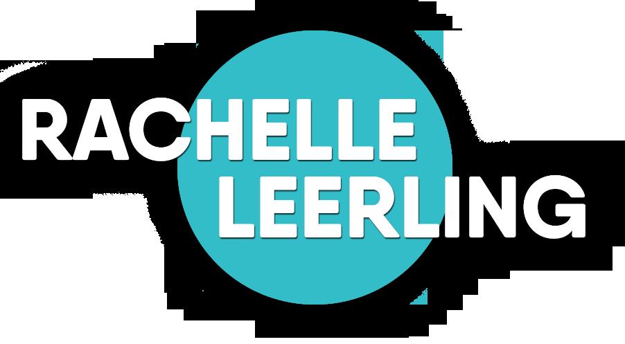 Rachelle Leerling